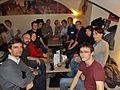 Wikirencontre Lyon 4 nov. 2013 (1).JPG