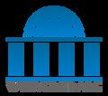 Wikiversity-logo-pt.png