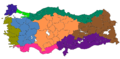 Wikivoyage TR regions 3.png