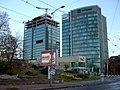 Wilda, Poznań, Poland - panoramio (6).jpg