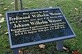 Wilhelm Weisse Grave.jpg