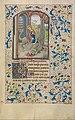 Willem Vrelant (Flemish, died 1481, active 1454 - 1481) - Saint Margaret - Google Art Project.jpg