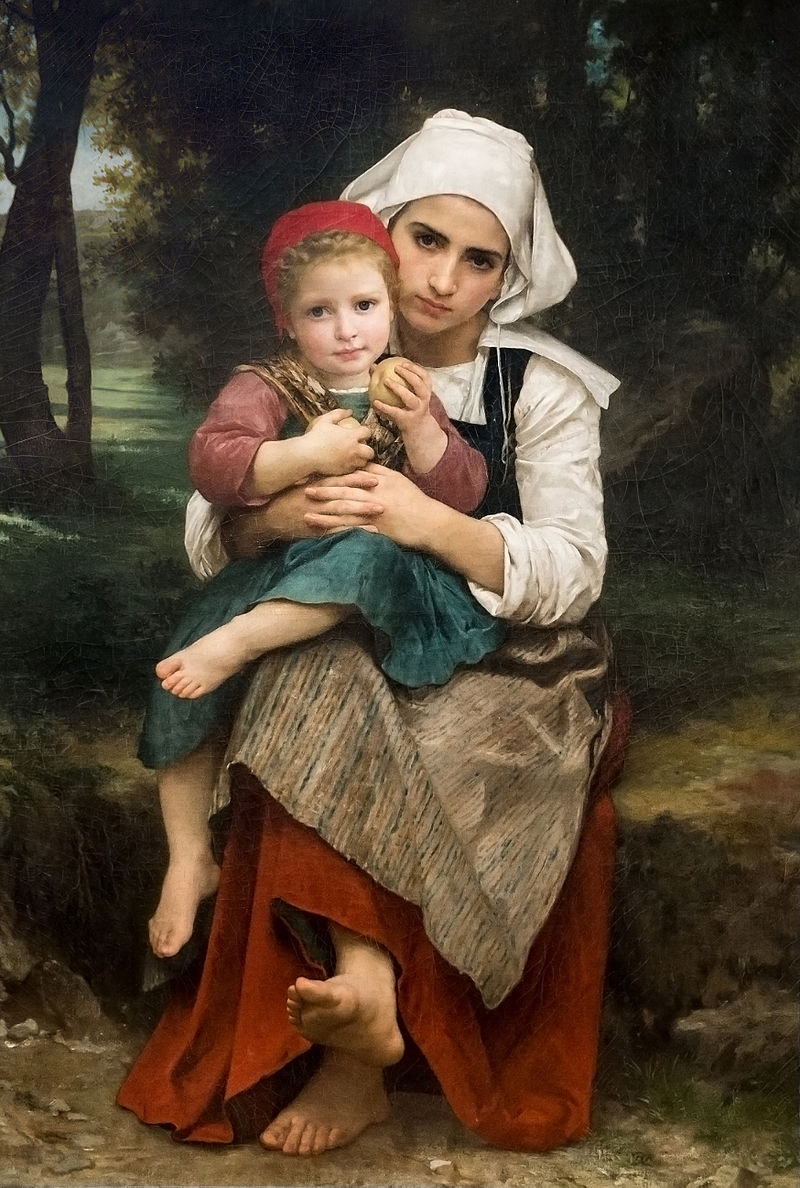 https://upload.wikimedia.org/wikipedia/commons/thumb/3/37/William-Adolphe_Bouguereau_%281825-1905%29_-_Breton_Brother_and_Sister_%281871%29.jpg/800px-William-Adolphe_Bouguereau_%281825-1905%29_-_Breton_Brother_and_Sister_%281871%29.jpg
