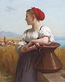 William-adolphe bouguerea the harvester.jpg