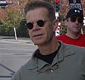 WilliamMacy (cropped).jpg