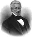 William Allen (governor) 005.png