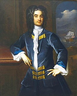 William Byrd II.jpg