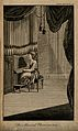 William Crotch, a musical prodigy. Engraving. Wellcome V0007044EL.jpg