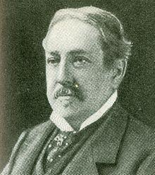William Dudley Foulke.jpg