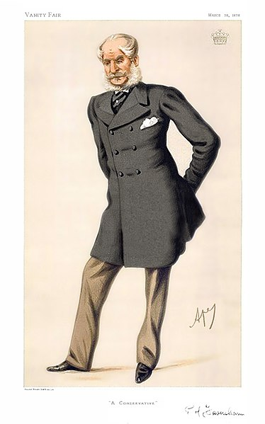 File:William Ernest Duncombe, Vanity Fair, 1878-03-30 AV.jpg
