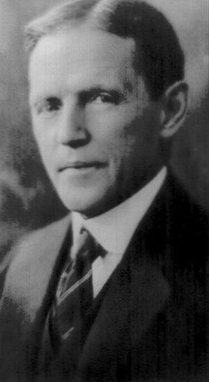 William Bates (physician)