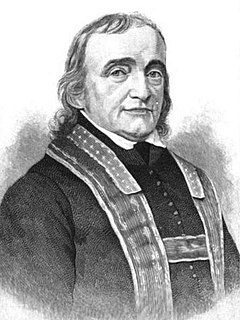 William Matthews (priest) 19th-century American Catholic priest