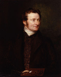 William Mulready by John Linnell.jpg