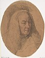 William Murray, 1st Earl of Mansfield MET DP807818.jpg