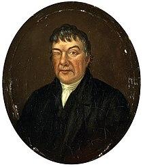 William Roos - Christmas Evans (1835).jpg