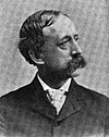 William S. Knox (Massachusetts Congressman).jpg