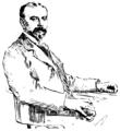 William Turner Dannat.png