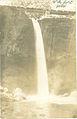 Williamsport Falls circa 1909 3.jpg