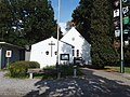 Willich, St. Konrad Kapelle.jpg