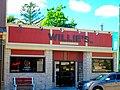 Willie's Restaurant ^ Bar - panoramio.jpg