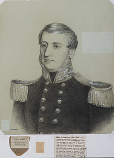 Willoughby Shortland British naval officer and colonial administrator