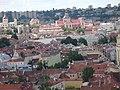 Wilno - panoramio.jpg