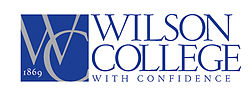 Wilson College Official Logo.jpg