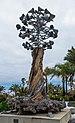 Wind Toy - Puerto de la Cruz.jpg