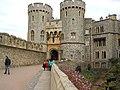 Windsor - panoramio (8).jpg