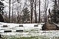 Winter 05 - Lake View Cemetery (25890305968).jpg