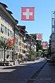 Winterthur - panoramio (29).jpg