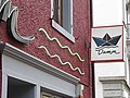 Wipkingen Impression - September 2014 - Bild 36.JPG