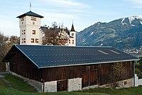 Wirtschaftsgebäude Schloss Sigmundslust.jpg