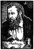 Witold Rola Piekarski