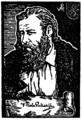 Witold Rolla-Piekarski.png