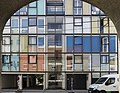 Wohnhausanlage Grieshofgasse 12.jpg