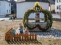 Wohnsig-Easter- fountain-1010222.jpg