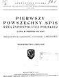 Woj.lubelskie-Polska spis powszechny 1921.pdf
