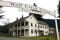 Wolf Creek Inn (6681518409).jpg