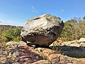 Wolf Rock (looking out at view), Mansfield, CT - October 2020.jpg