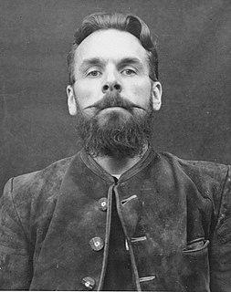 Wolfram Sievers German Nazi researcher