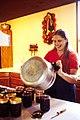Woman canning.jpg