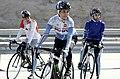 Women's cycling competition, Tabriz - 24 June 2013 (13920403150330797).jpg