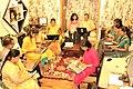 Women's day Workshop by Lek Ladaki Abhiyan, Satara.jpg
