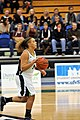 Women basketball vs UBC Nov. 29 18 (11177459056).jpg