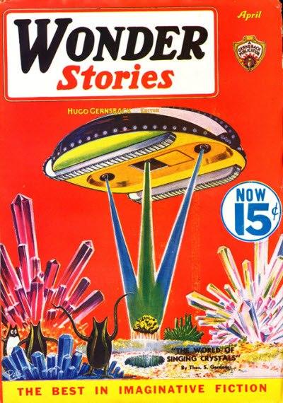 Wonder stories 193604