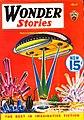 Wonder stories 193604.jpg