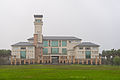 Wongwt 東華大學 (16137604394).jpg