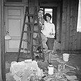 Woningen, Bestanddeelnr 912-9632.jpg
