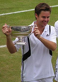 Image illustrative de l'article Todd Woodbridge